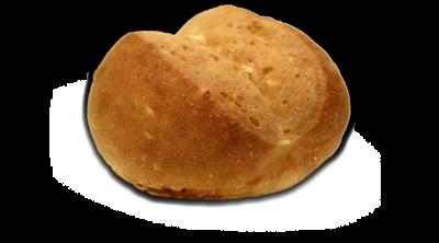 bread_special_1