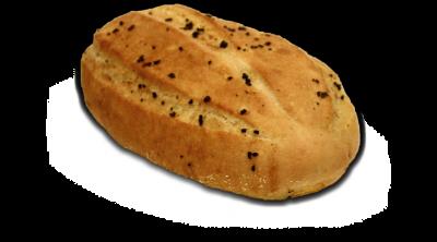 bread_special_2
