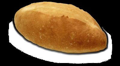 bread_special_3