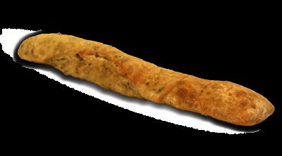 bread_special_5