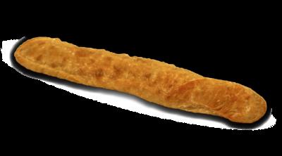 bread_special_6