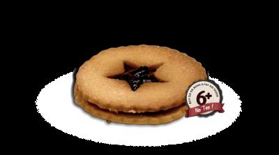 cookie_4