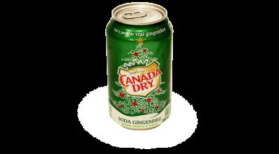 drink_canada_dry
