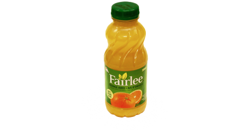Be the first to review orange juice cancel reply