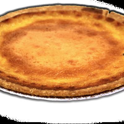 pie_3