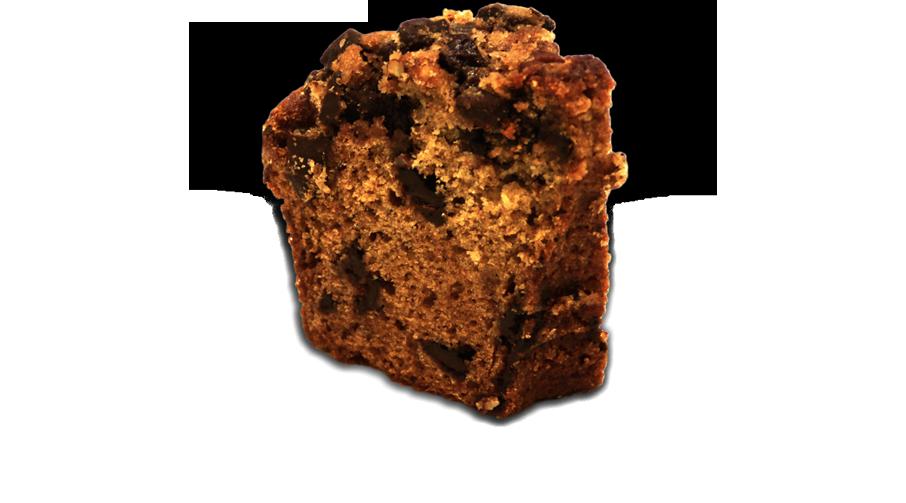 Date Coffee Pecan  Cake