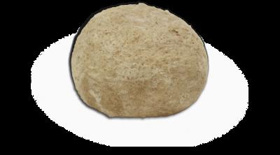 frozen_brown_dough