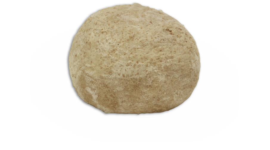 Whole Wheat Dough (Frozen)