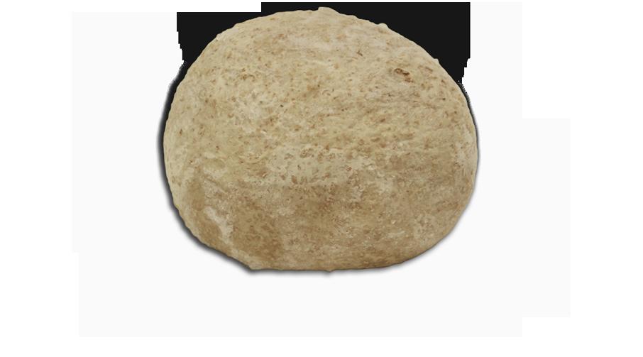 Whole Wheat Dough (Frozen)