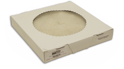frozen_harvest_pie